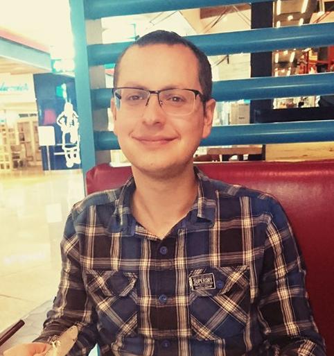 ServiceNow custom catalog variable type – Adam Domanski